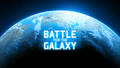 Battle for the Galaxy, video game logo screen.png