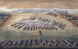 Battle of Gangut-Bakua.jpg
