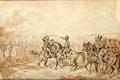 Battle of Iłża.PNG