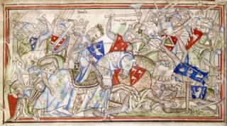 <i>Haralds saga Sigurðarsonar</i>