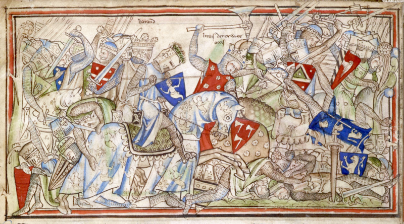 File:Battle of Stamford Bridge, full.png