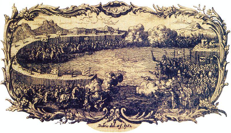 Arquivo: Batalha de Alcácer quibir.jpg