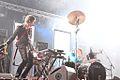 Battles @ Primavera Sound (5782060281).jpg