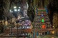 Batu Caves. Temple Cave. Sri Velayuthar Temple. 2019-12-01 11-14-04.jpg