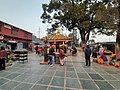 Batuk vhairav temple.jpg