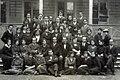 Batum 1922.jpg