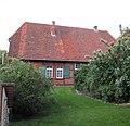 Bauernhaus mit Garten - Hannover-Bothfeld Sutelstraße - panoramio.jpg