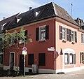 Bauhof 1 Speyer.jpg