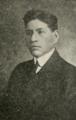 Bautista 1920.png