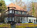 Bautzner Landstraße 57a Weißer Hirsch 2.jpg