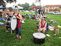 Bayou4th2015 Bass Drums.jpg