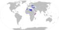 Bayraktar map.png