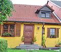 Bayreuth, Altstadt, Wallstrasse.jpg