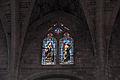 Bazas Saint-Jean-Baptiste ZZ 573.jpg