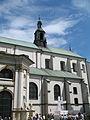 Bazylika Mniejsza Grobu Bożego w Miechowie (10).jpg
