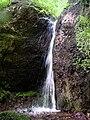 Bečkovský vodopád.jpg