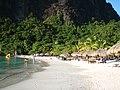 Beach, Jalousie..5.jpg