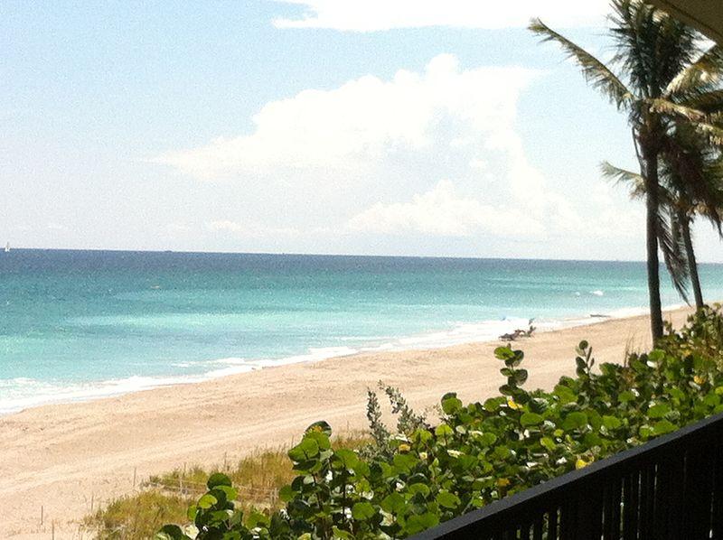 Hillsboro Beach Fl Wiki
