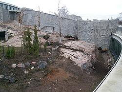 Korkeasaari (pulo sa Finland, Uusimaa, lat 60,17, long 24,98)