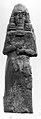 Bearded warrior holding a spear MET hb54 117 24.jpg