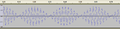 BeatFrequencies50Hz+55Hz.png