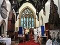 Beatrix Potter Exhibition - geograph.org.uk - 1138280.jpg