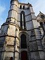 Beauvais église St-Etienne 2.jpg