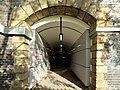 Bebington station subway 1.jpg