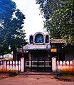 Bedara Kannappa temple.jpg