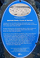 Bedford Basin Plaque.jpg