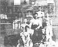 Bee Rock School in 1898.jpg
