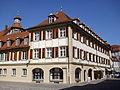 Behringerhof Ansbach.JPG