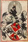 Beier von Boppard-Scheibler365ps.jpg