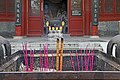 Beijing-Dao-Tempel Dongyue-122-Hall of Descendants-gje.jpg