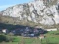 Bejes Cantabria.JPG