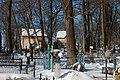 Belarus-Minsk-Calvary Cemetery-Graves-21.jpg