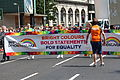 Belfast Pride Parade, July 2013 (05).JPG