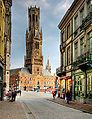 Belfry of Brugge.jpg