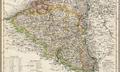 Belgien1844.png