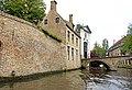 Belgium-5991 (13902131404).jpg