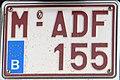 Belgium motorcycle plate 01.jpg