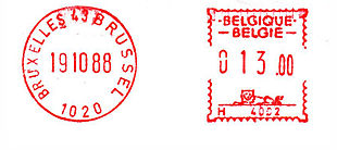 Belgium stamp type BB7.jpg