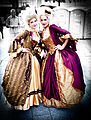 Belles Of The Ball I - Flickr - SoulStealer.co.uk.jpg