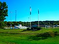 Belleville High School Football Stadium - panoramio.jpg