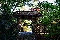 Bellevue Botanical Garden 15 - entrance to Yao Garden.jpg