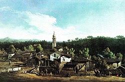 Bellotto - View of Gazzada.jpg