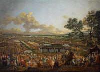 Bellotto Election of Stanislas Augustus.jpg