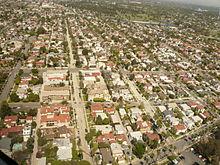 The Belmont Heights Neighborhood Long Beach