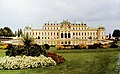 Belvedere Palace (upper).jpg