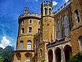 Belvoir Castle - panoramio (10).jpg